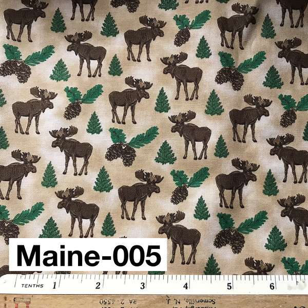 Maine-005