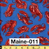 Maine-011