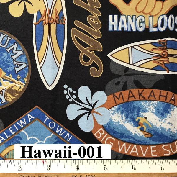 Hawaii-001
