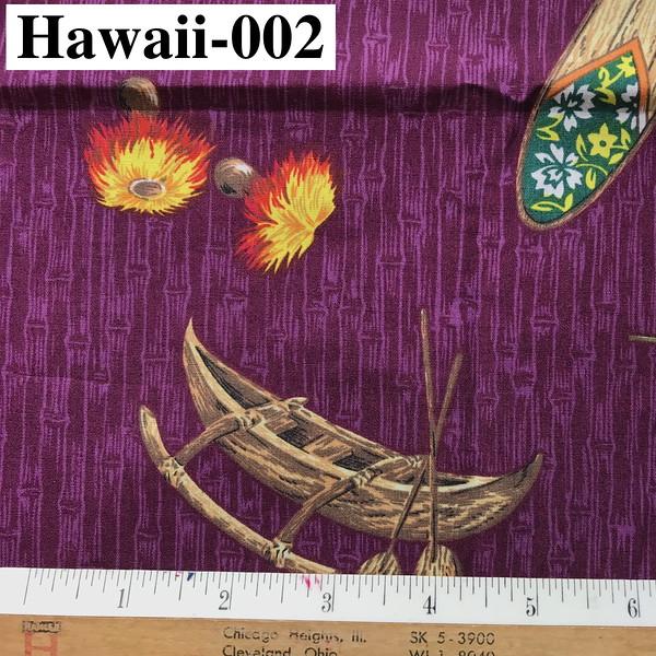 Hawaii-002