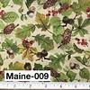 Maine-009