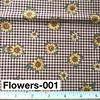 Flowers-001
