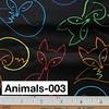 Animals-003