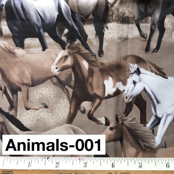Animals-001