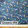Ocean-004