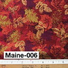 Maine-006