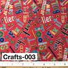 Crafts-003