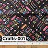 Crafts-001