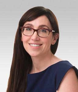 Cara Garretson, MD, Dermatology