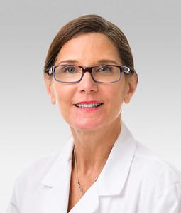 Catherine Angle, CPNP, APN, General Pediatrics