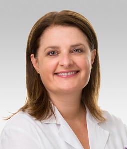 Theresa L. Karacic, MD, General Pediatrics