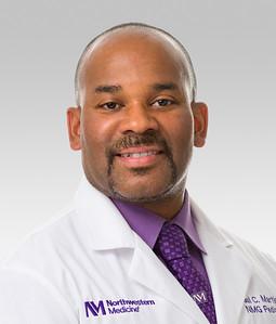 Paul C Martin, MD, general pediatrics