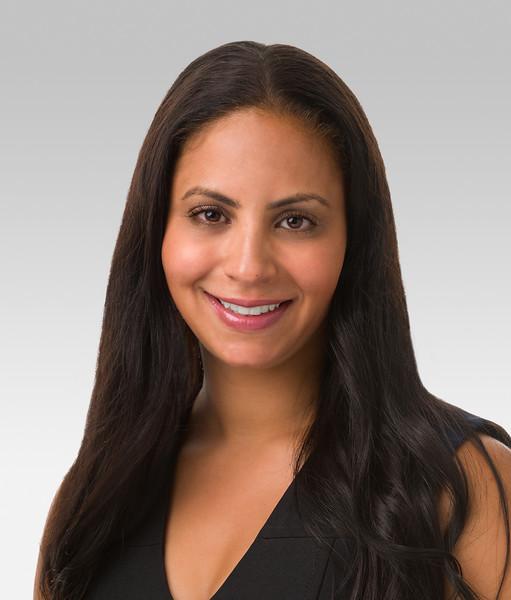 Dina Elrashidy, MD, Dermatology