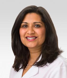 Anita Chandra-Puri, MD, General Pediatrics