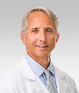 Peter A. Lechman, MD, MBA, General Pediatrics