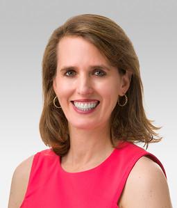 Sara Ward, MD, Dermatology