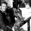 Obit Tab Hunter