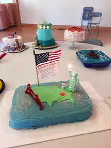 cakewinner#2