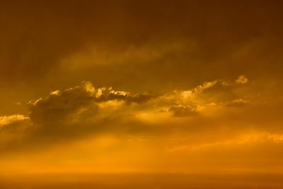 July 15th 2007 Sunset - 002