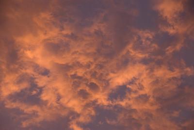 July 15th 2007 Sunset - 024