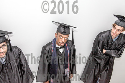July 1st 2016 Full Sail Graduation