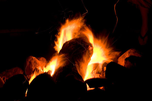 July 2008 Fire - 005