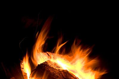 July 2008 Fire - 019