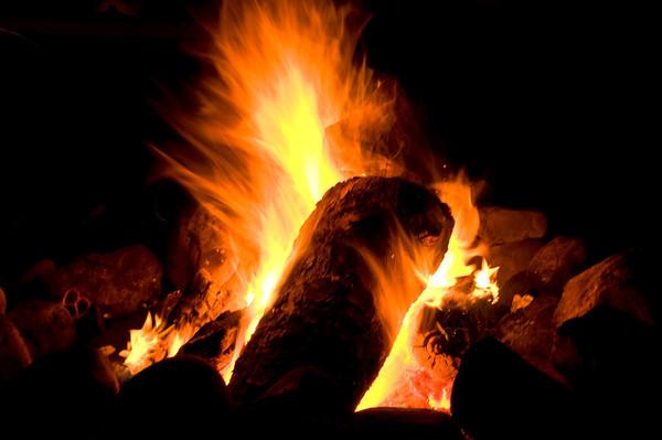 July 2008 Fire - 003