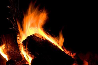 July 2008 Fire - 017