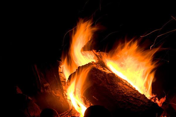 July 2008 Fire - 016
