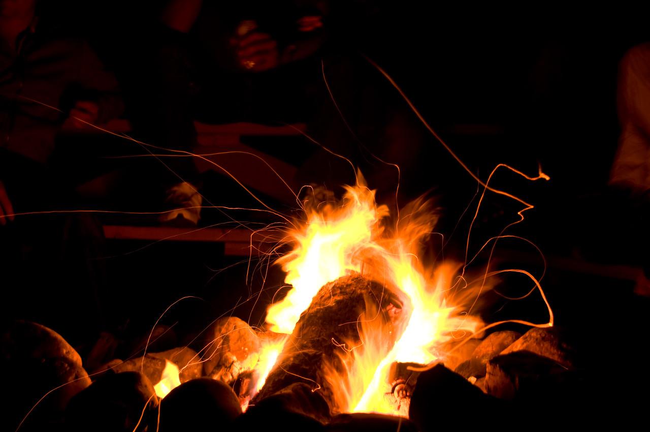 July 2008 Fire - 002