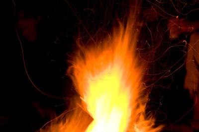 July 2008 Fire - 006