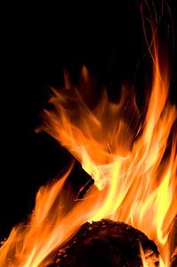 July 2008 Fire - 009