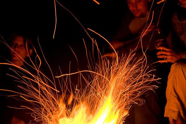 July 2008 Fire - 008