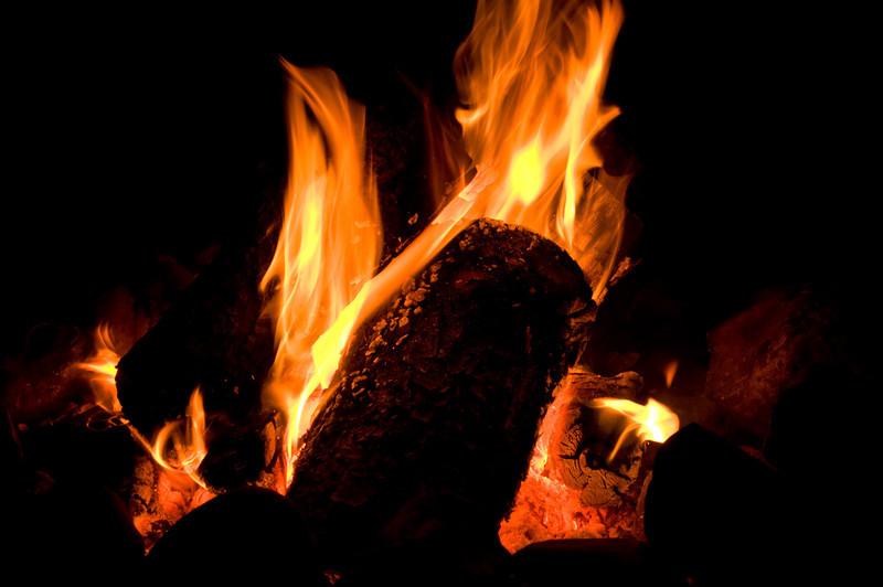 July 2008 Fire - 010