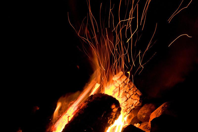 July 2008 Fire - 012