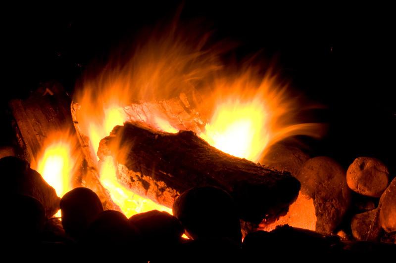 July 2008 Fire - 021