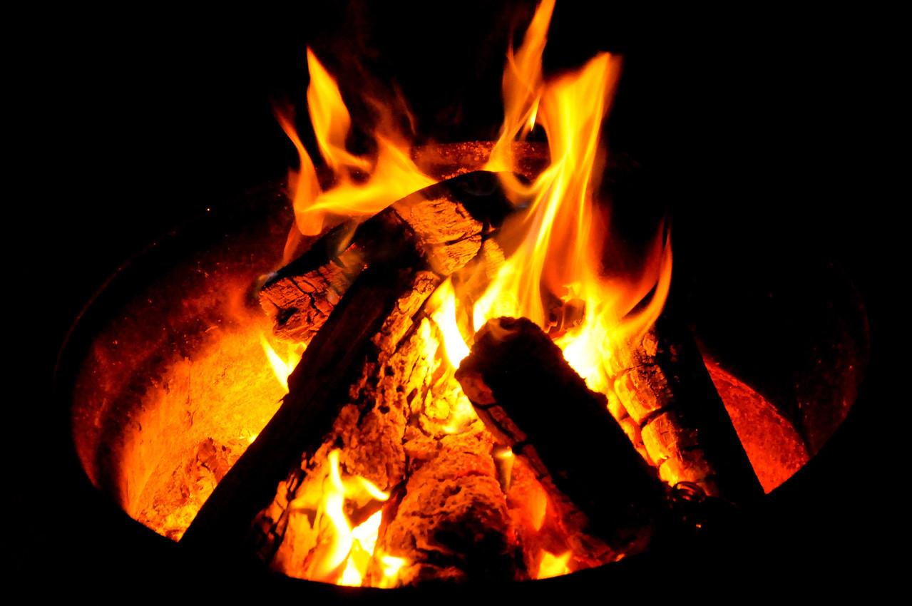 July 2008 Fire - 024