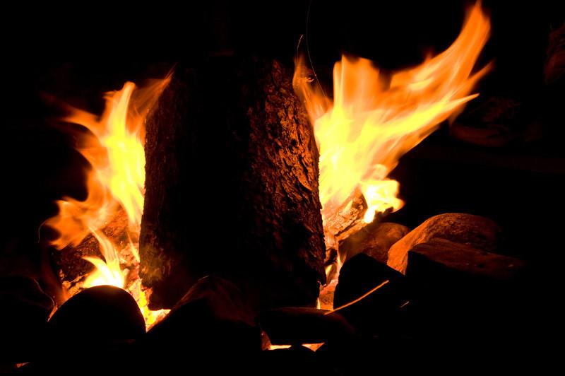 July 2008 Fire - 013