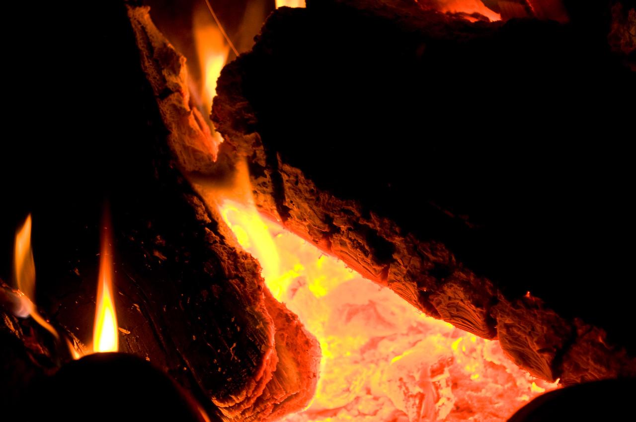 July 2008 Fire - 022