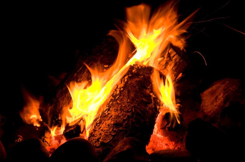 July 2008 Fire - 011