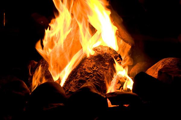July 2008 Fire - 007