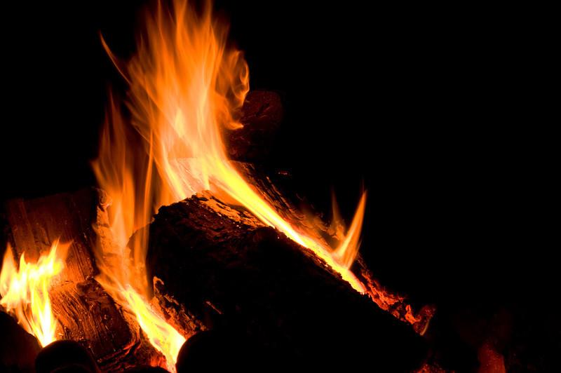 July 2008 Fire - 018