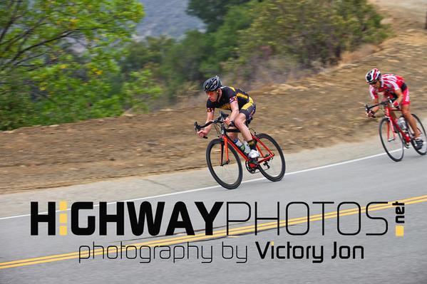 Sun 7/21/13 Cyclists