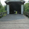 Day 4: covered bridge on SR 26