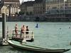 042 Rhein-Swimming with Mark