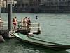 039 Rhein-Swimming with Henni