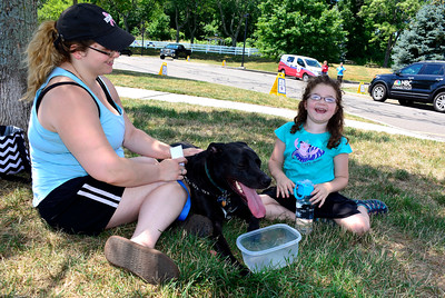 """7/23/2016 Mike Orazzi 