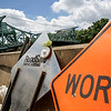JNEWS_0706_Cass_Bridge_01.jpg