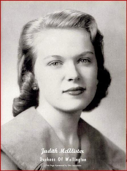 1957a